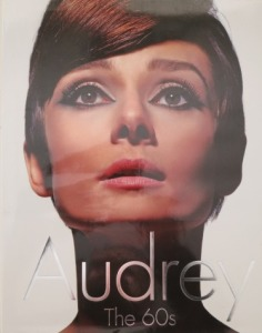 Audrey; The 60s