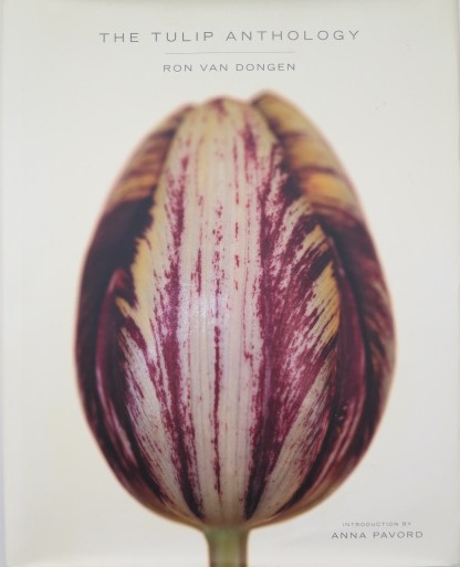 The Tulip Anthology