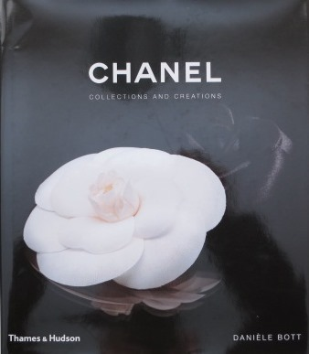 Chanel; Collections and Creations