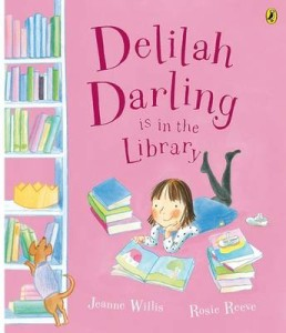 delilah_darling_is_in_the_library