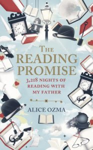 reading promise hb- ozma  (2)