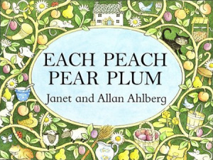 each-peach-pear-plum
