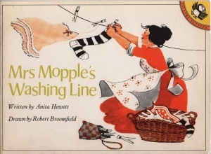 mrs-mopples-washing-line-001
