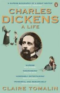 'Charles Dickens; A Life'