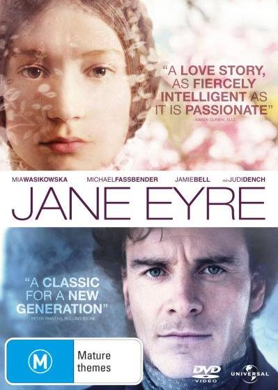jane eyre's struggle for gender equality Jane eyre is a book by charlotte brontë the jane eyre study guide contains a biography of charlotte bronte, literature essays, a complete e-text, quiz questions, major themes, characters, and a fu.