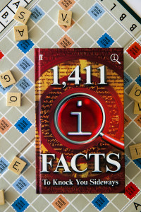 Read Me 1411 facts 028