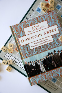 Read Me downton abbey 045