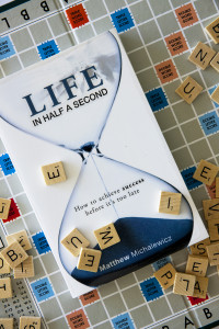Read Me life in half a second 041