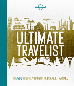 Ultimate-Travelist-1-ROW-ref