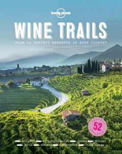 Wine-Trails-1-ref