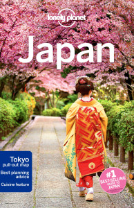 japan-14-cover.indd